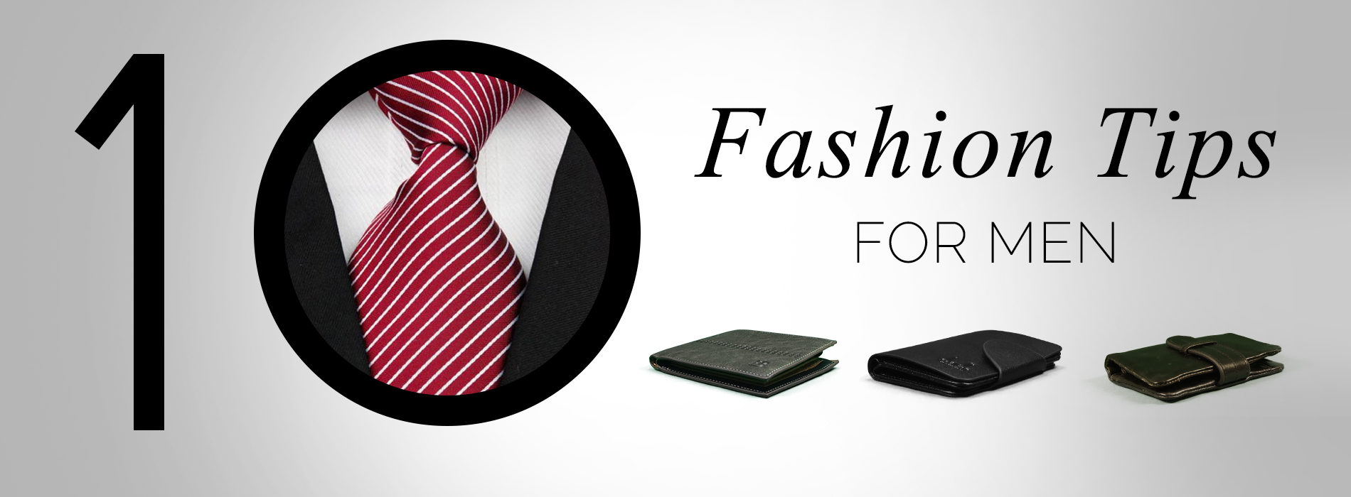 Articles Wallsters Mens Wear And Accessories